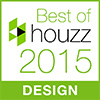 awards-best-of-houzz-2015-design