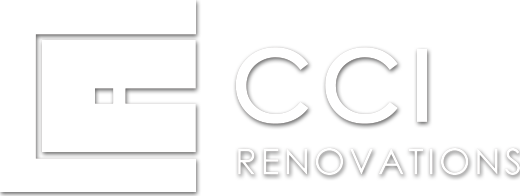 cci renovations your home renovation experts