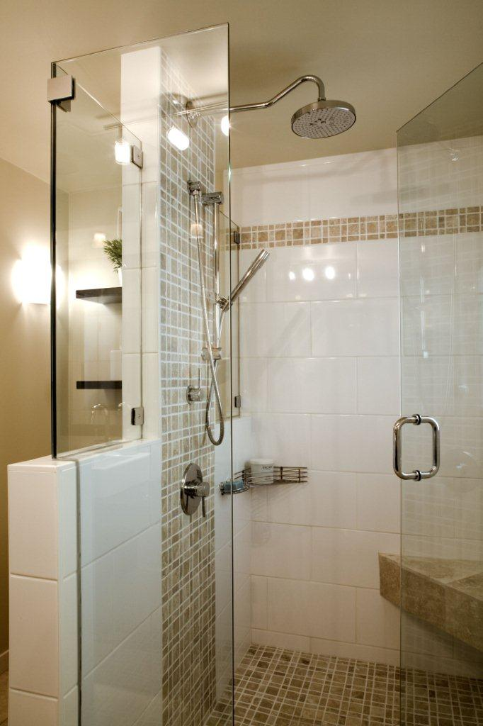 En-Suite-Shower