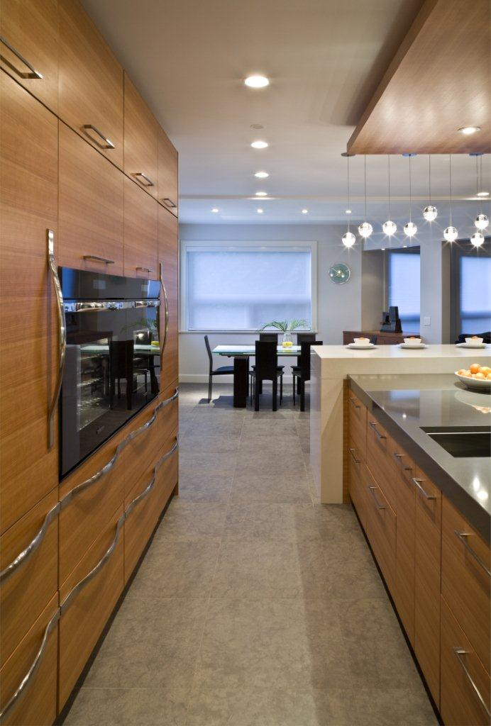 Kitchen-Cabinetry-ovens