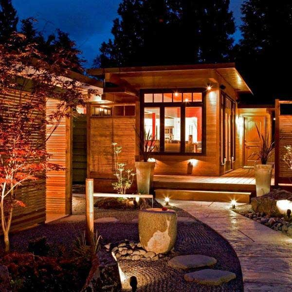 complete-home-renovation-yard-west-coast-zen
