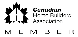 CCI affiliations CHBA logo