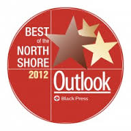 awards-best-of-the-north-shore