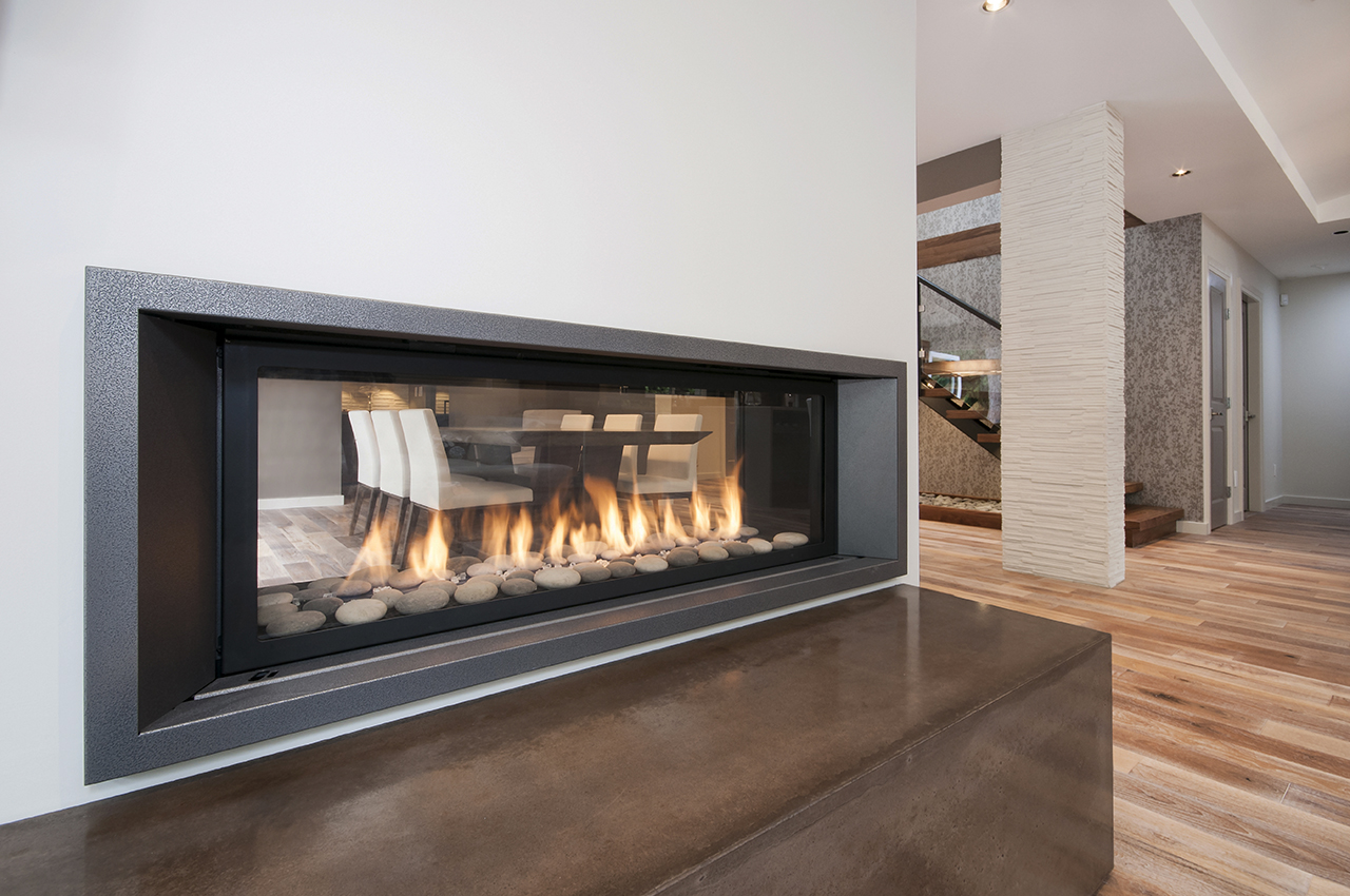 Arundel-Bungalow-double-sided-fireplace